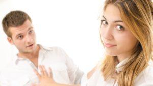 Как понравиться парню: секретные техники и советы мужчин