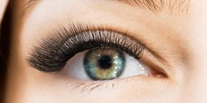 Техника наращивания ресниц: как создать красивый взгляд
