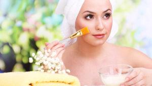 Секреты красоты и здоровья, которые должна знать каждая женщина