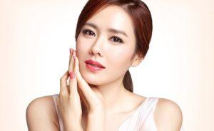 Корейский уход за кожей лица: секреты красоты