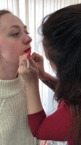 Техники татуажа губ: как выбрать лучшую технику