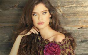 Что делает женщину красивой: 11 секретов вашей привлекательности