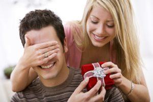 Как вернуть отношения с парнем и обновить чувства
