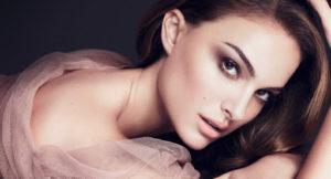 Что делает женщину красивой: