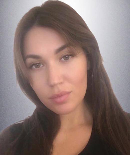 Ольга Мастер-универсал перманентного макияжа