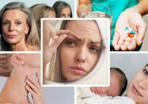 Почему выпадают брови: 14 распространенных причин и способы борьбы с ними